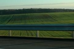 2004-autoroute