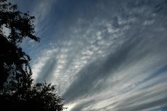 2005-nuages