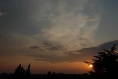 2006-coucher_soleil
