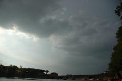 2006-nuages