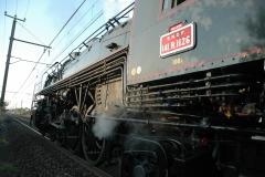 2006-trains