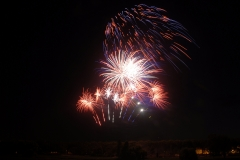 2007-feux_artifice