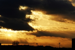 2008-coucher_soleil