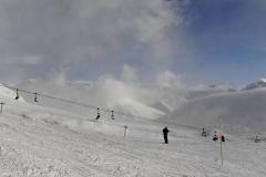 2008-montagne