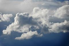 2008-nuages