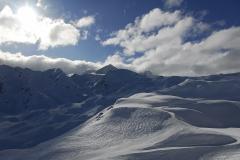 2009-montagne