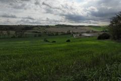 2009-paysages