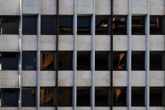 2009-reflets