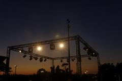 2010-feux_artifice