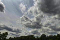 2011-nuages
