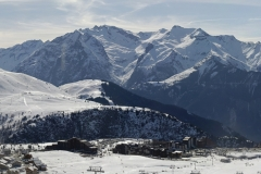 2011-paysages