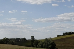 2012-paysages