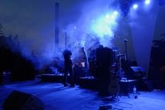 2013-concerts