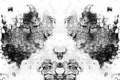 2013-graphisme