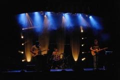 2014-concerts